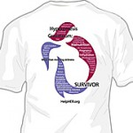 HGSurvivor-shirt-back-sm