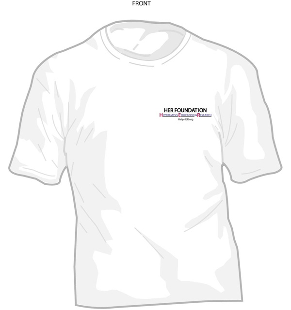 HGSurvivor-shirt-front