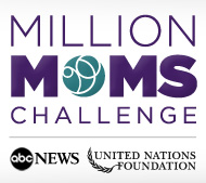 MillionMomChallenge