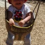 Baby Spainhour