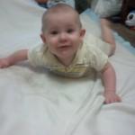 babypic11