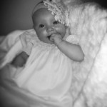 babypic3