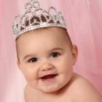 babypic33