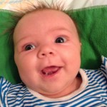 babypic44