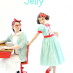 jellies-are-back-girls-red-jelly-bean-shoes-jojoandeloise.com