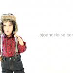 #lumberjack jojoandeloise.com