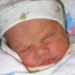 natalie-2006