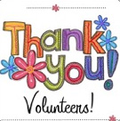 thank-you-volunteers