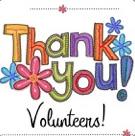 thank-you-volunteers
