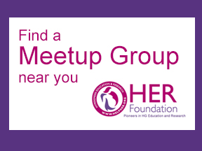 her-meetup-graphic