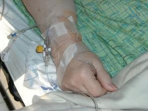 intravenous-141551_1920