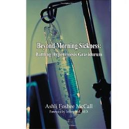 beyond-morning-sickness