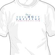 tougHGuy-shirt-sm