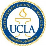 ucla-david-geffen