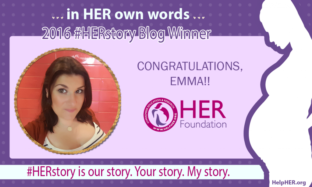 HERstory_BlogContest final emma